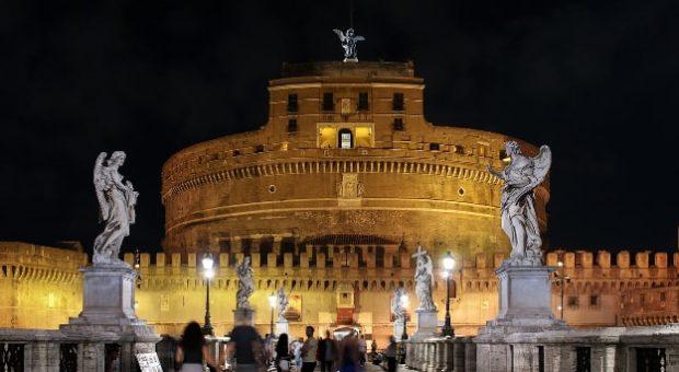 Cosa_vedere_assolutamente_a_Roma_durante_un_soggiorgno
