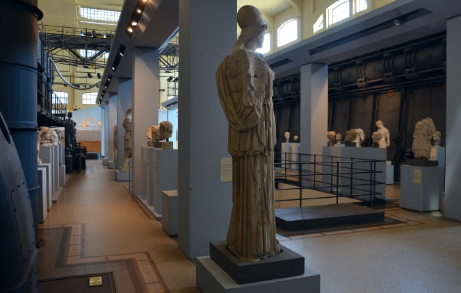 centrale_montemartini