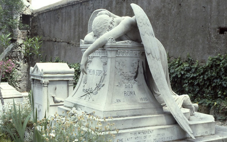 cimitero_acattolico