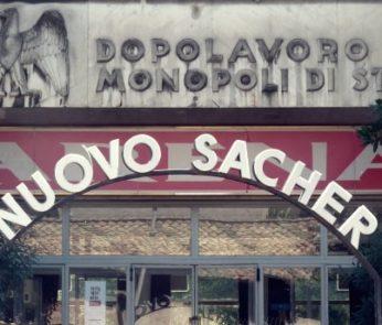 Dove vedere film in lingua originale a Roma
