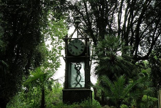 orologio_ad_acqua