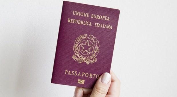 come_fare_il_passaporto_a_Roma-min