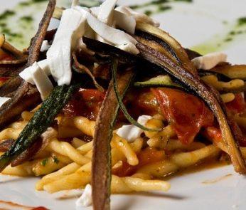 food Roma