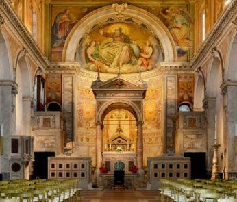 domenica al museo roma 1 aprile
