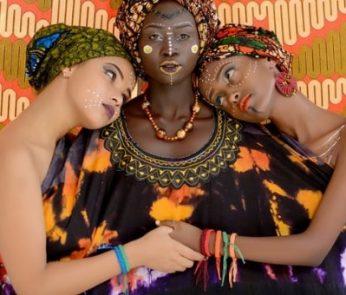 festa della donna 2019 roma