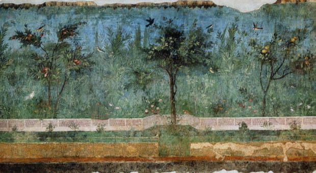Chiesa di Santa Marta Piazza del Collegio Romano, 5, - Roma ... scopri come arrivare Orario: * visite su prenotazione on lin