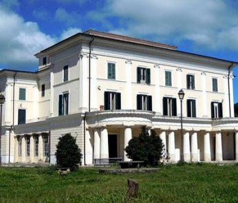 musei gratis roma 6 ottobre 2019