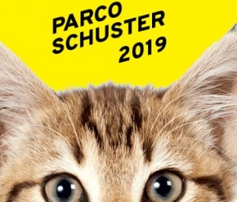 parco schuster 2019