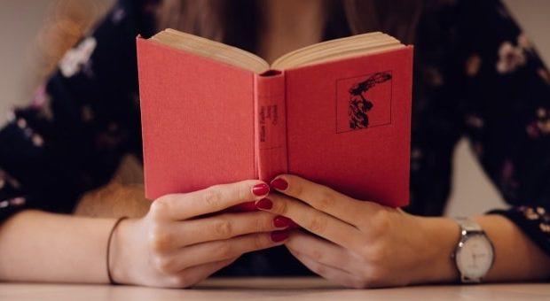 libri a roma