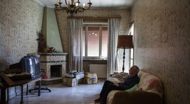 film a roma