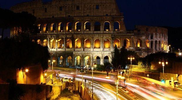 cafd0b6164 eventi roma weekend fonte: wikipedia. Per non perdervi il meglio di questo  weekend a Roma che va da venerdì 23 a domenica 25 novembre ...
