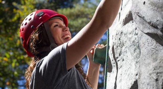 crescita-personale-climbing