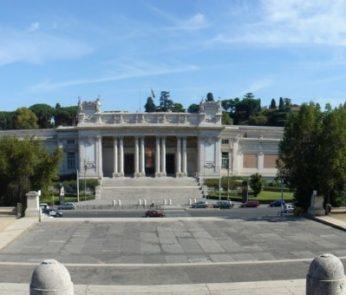 musei gratis roma 2 giugno 2019