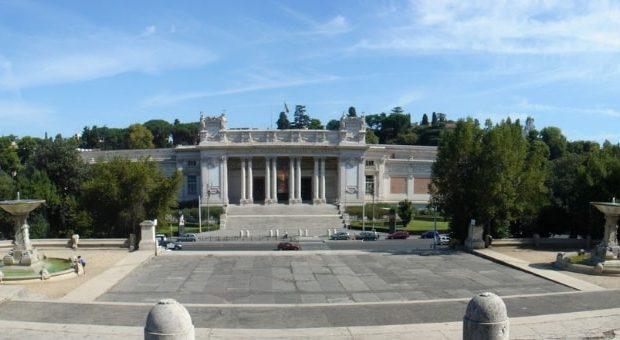 musei gratis roma 5 gennaio 2020