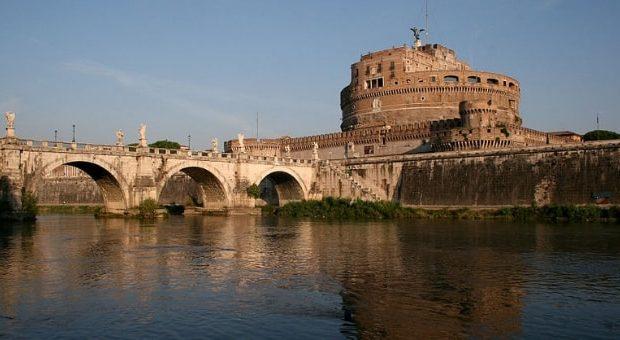 domenica al museo roma 6 gennaio-min