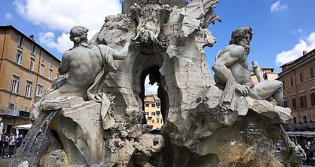 piazza-navona-fontana