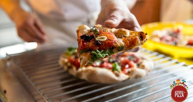 città-della-pizza-2019-roma