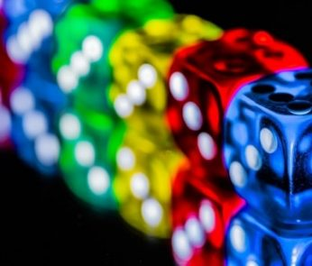 storia gioco d'azzardo