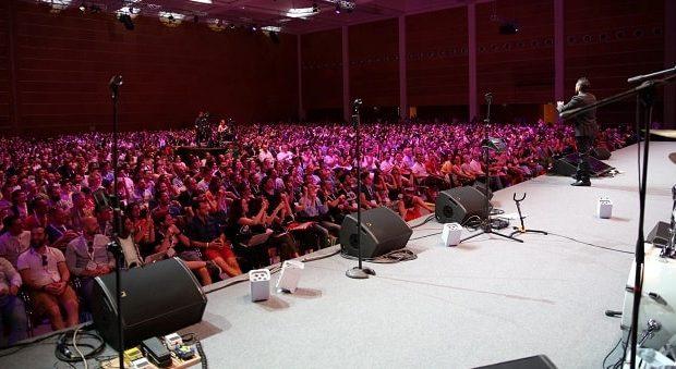 WMF-plenaria-Rimini-min