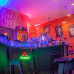 angeli-rock-pub-roma-6