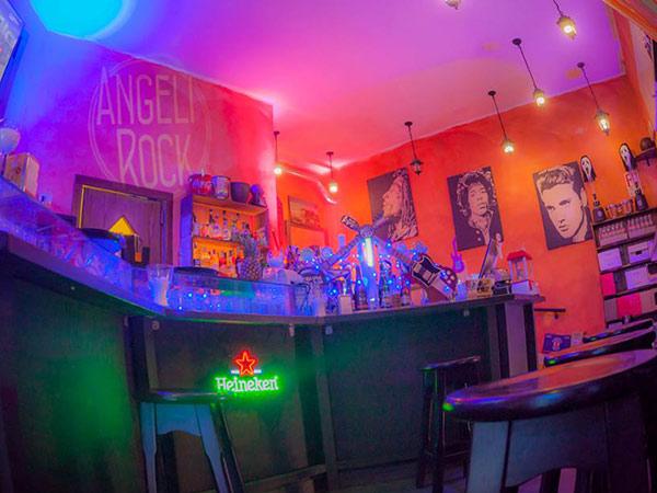 angeli-rock-pub-roma-6