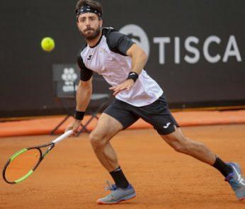 internazionali di tennis 2019 roma