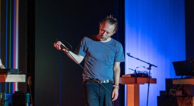 concerti roma 2019