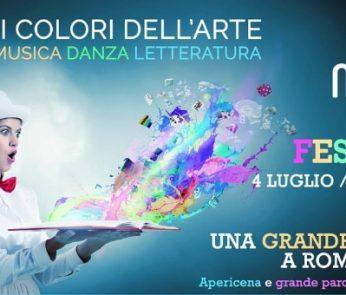marconi teatro festival 2019 programma