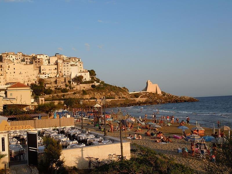 Spiaggia_di_Sperlonga