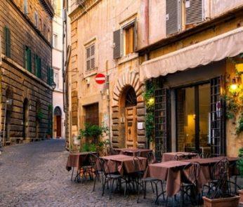 eventi roma weekend 30 agosto 1 settembre 2019