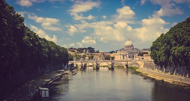 Sagre enogastroniche e degustazioni in programma a Roma ...