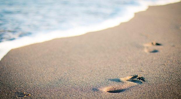 spiagge roma