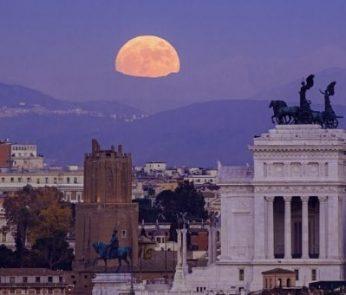 mostre roma 2019