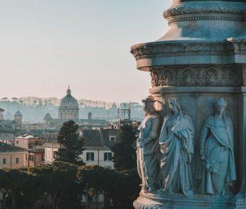 roma-colonna-cupola