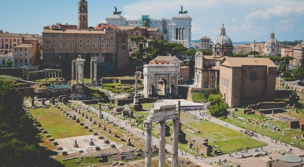 Roma-fori-vittoriano-min