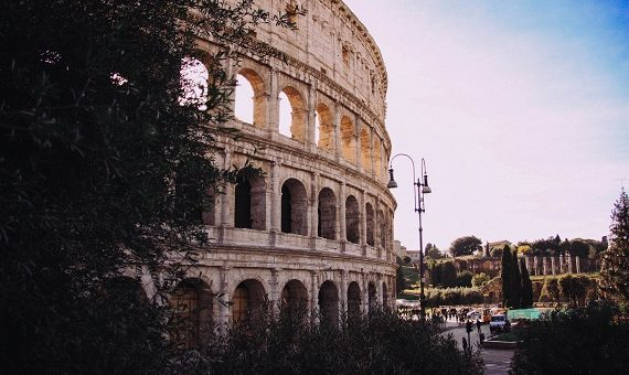 colosseo-vista-cielo