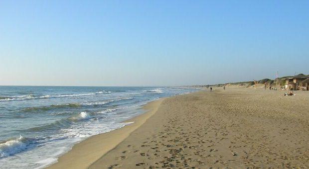 Regole spiagge fase 2