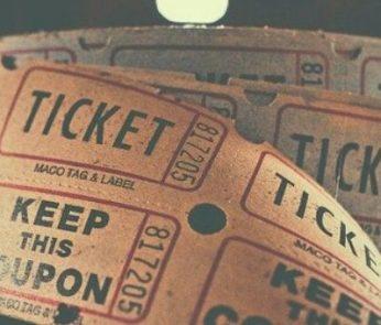 biglietti concerti teatri