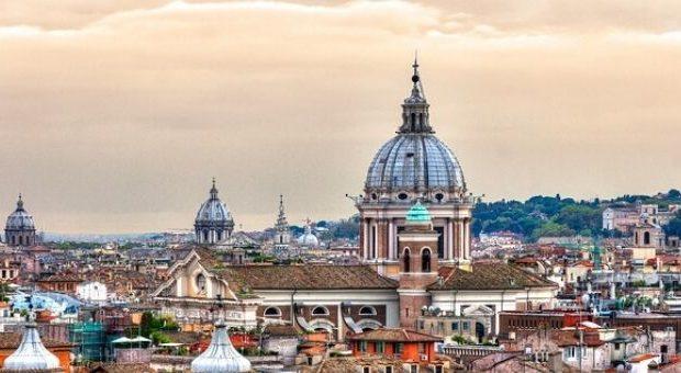 eventi roma weekend luglio