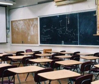 come si ritorna a scuola