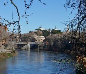 cosa fare a roma dal 25 al 27 settembre