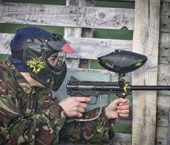 paintball-roma-sport-min