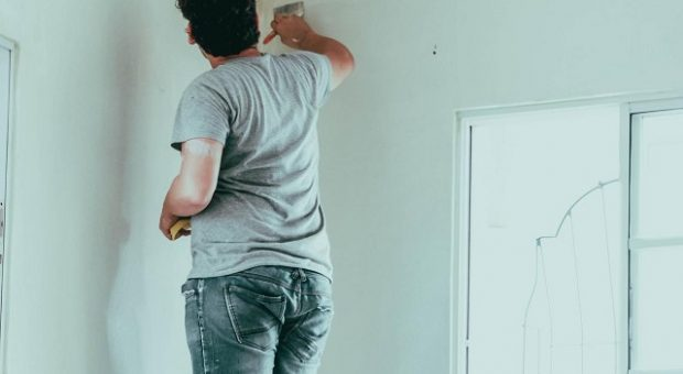 casa-bricolage